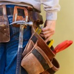 inhouse-Handyman
