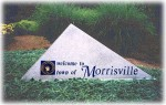 Morrisville North Carolina