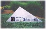 Morrisville North Carolina