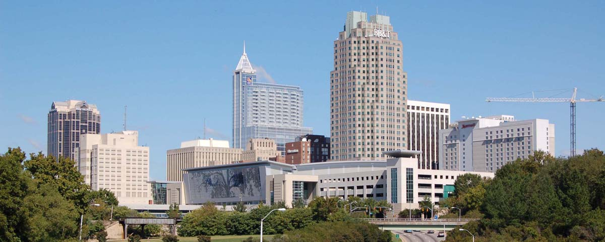 Downtown-Raleigh_edited-5