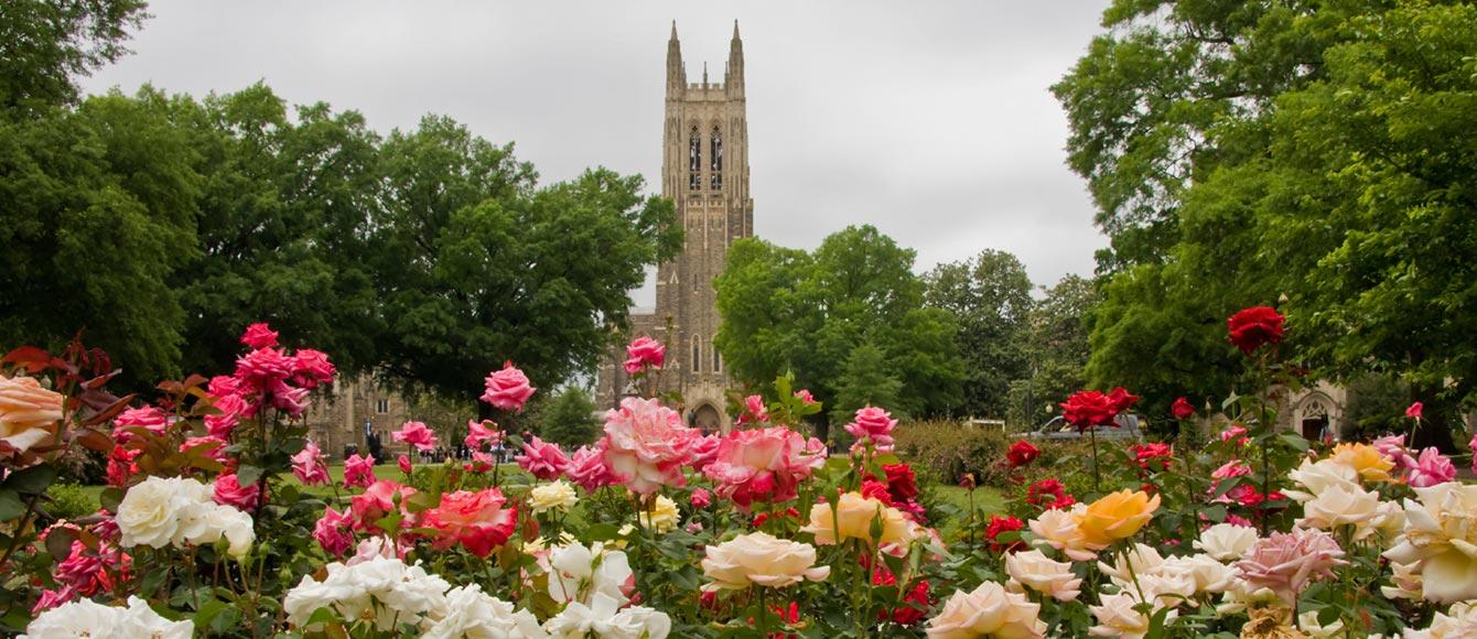 Duke-Chapel-at-Duke-University-in-Durham