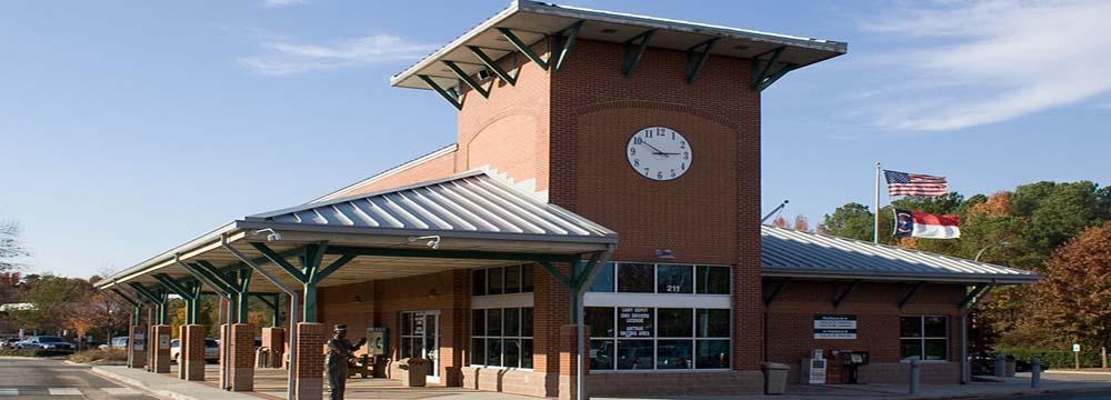 1000x360-Cary_NC_Amtrak_Station