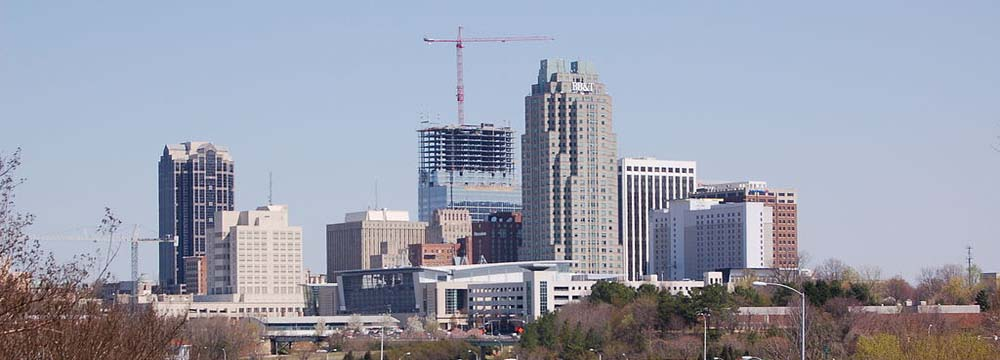 1000x360-Downtown-Raleigh-South-Saunders