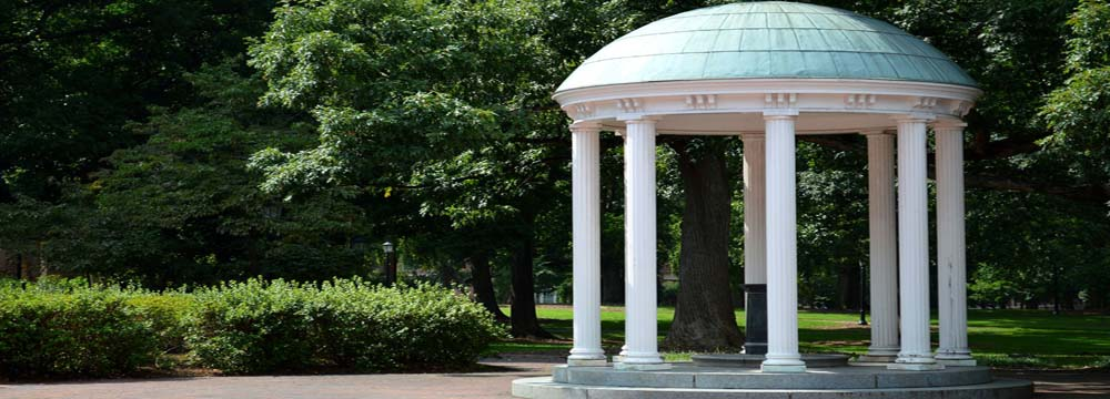 1000x360-UNC-Old_Well