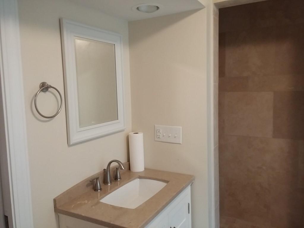2606 University Drive_ Durham NC - Vanity of Master Bedroom